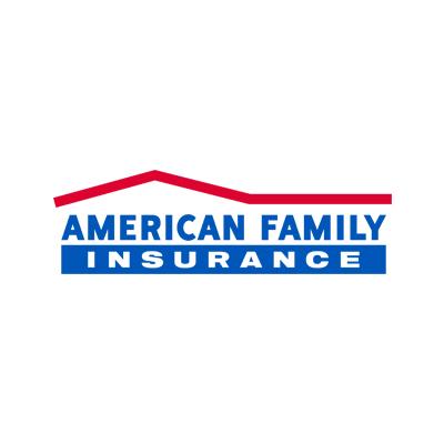 American Family Insurance Thumbnail