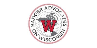 Badger Advocates
