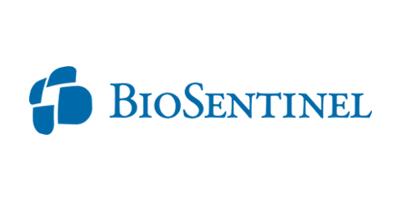 BioSentinel