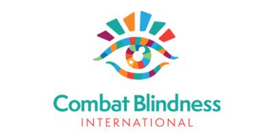 Combat Blindness International
