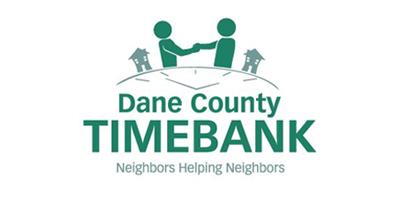 Dane County Time Bank