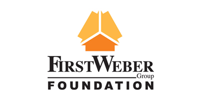 First Weber Foundation