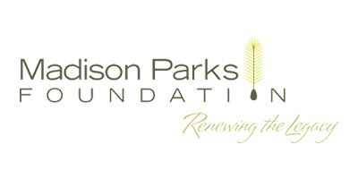 Madison Parks Foundation