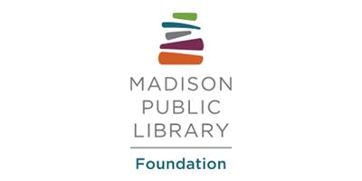 Madison Public Library Foundation