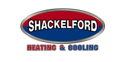 Shackelford Heating & Cooling