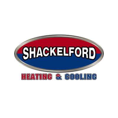 Shackelford Thumbnail
