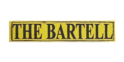 The Bartell