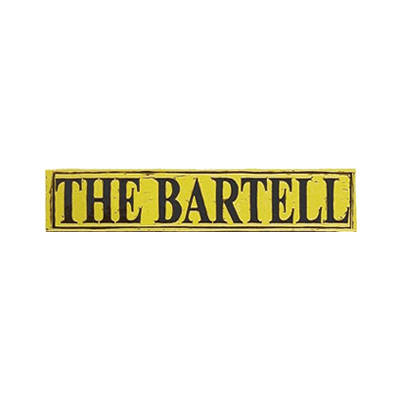 The Bartell Thumbnail