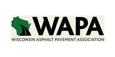 Wisconsin Asphalt Pavement Association
