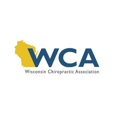 Wisconsin Chiropractic Association Thumbnail
