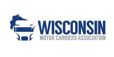 Wisconsin Motor Carriers Association
