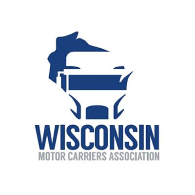 Wisconsin Motor Carriers Association Thumbnail